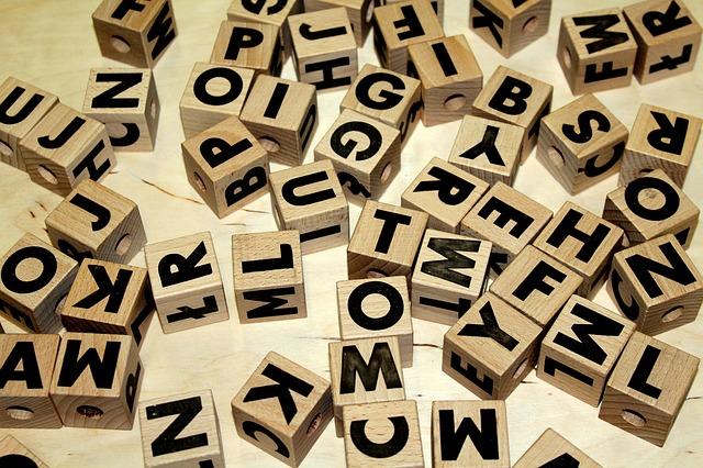 Jak zabawy kreatywne wpływają na rozwój dzieci?