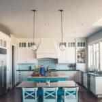 Funkcjonalna kuchnia – jak ją urządzić?