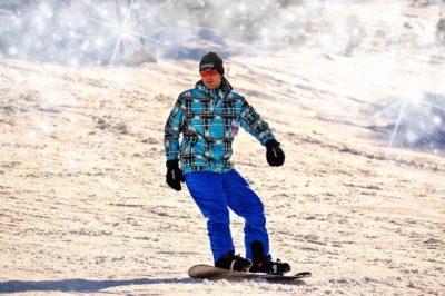 Wyjazd na narty lub snowboard? Zadbaj o wybór odpowiedniej czapki zimowej