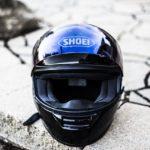 Integralny kask dla motocyklisty – jaki model okaże się najlepszy?