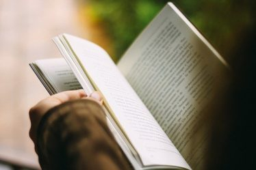 Poznaj książki Remigiusza Mroza