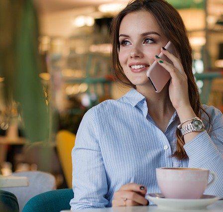 Jak wybrać etui na telefon?