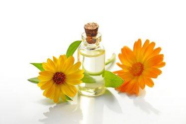 Egzotyczne naturalne kosmetyki, czyli Marokański olej z opuncji