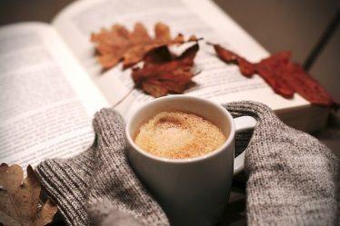 Książki Francine Rivers - dobra lektura z chrześcijańską mądrością
