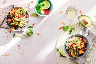 Czy dieta ketogeniczna jest dobra na odchudzanie?