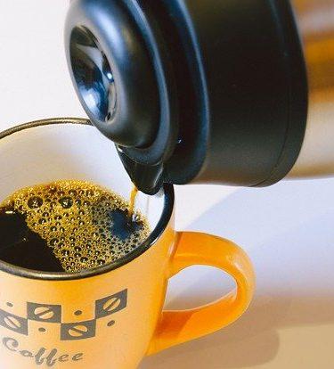 Jak wybrać najlepszy termos do kawy?