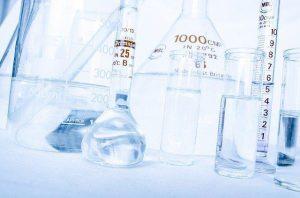 Chemiczne wydarzenia dla dzieci. Chemiczne eksperymenty dla dzieci
