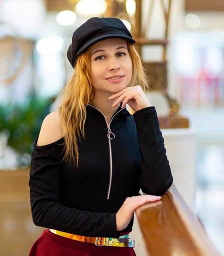 Hypnotize butik - bogaty wybór modnej odzieży damskiej