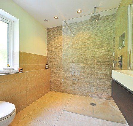 Meble łazienkowe Oristo, na które warto zwrócić uwagę