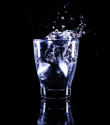 Zbiornik wody pitnej w budynku - konieczność czy ekstrawagancja?