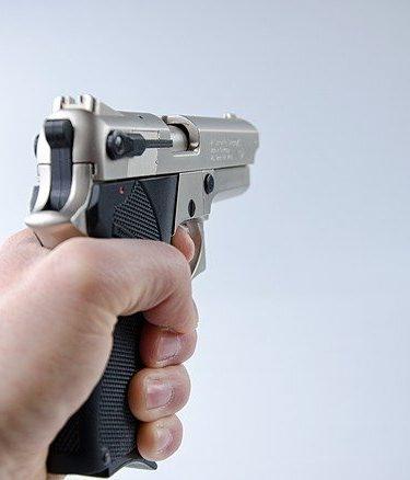 Wycior do broni jako kluczowy element konserwacji lufy