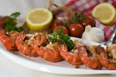 Czy warto wypróbować catering dietetyczny keto?